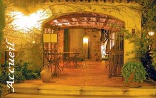 VIN BANDOL TERREBRUNE - Achat vin bandol - Domaine de Terrebrune Bandol (Var)